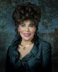 Shirley Lavorato
