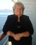 Valerie  Ann Boggiatto Murphy