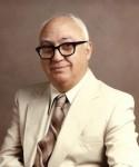 John C. Rathbun