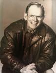 Dr. Robert  A. Helfrich