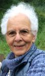 Frances Cava