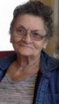 Margaret Rose (Bell)