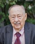 Luis Diaz-Infante