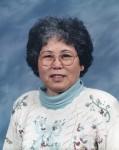 Sayoko Walker