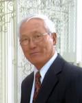 Yasuji Minami