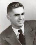 Paul Ansberry