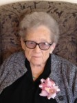 Letty L. Derryberry