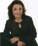 Kimberly Rene Barnes