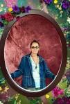 Julie Deaton