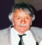 Bruno Sala