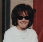 Rhodella Jennie Gullion