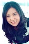 Katy Mei   (Liu Xin Mei 刘新美)