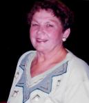 Joyce Solazzi