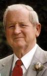 Forester Abbott
