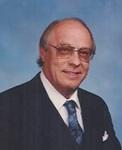 Robert 'Bob' Maness Bohn