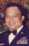 Kenneth  R. Kealalio