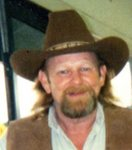 Cecil Edward Williams, Jr