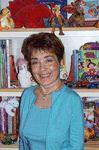 Marisa Isabel Montes