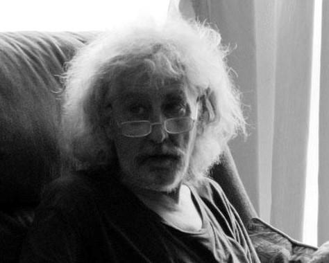 Steven Mabrey Obituary, Eugene, Oregon