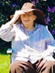 Ethel Stimac