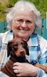 Bette Jo  Welton