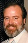 Bruce W. Hamill