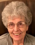 Barbara L.  Hammond