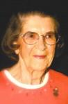 Kathleen Cash