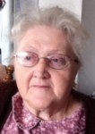 Irene Joseph