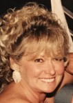 Diana L. Riggs Humphrey