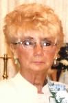 Sharon L.  Spencer