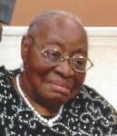 Ethel  Brown-Lynn