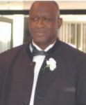 Kenneth  D. Dennis