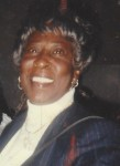 Sandra E. Johnson