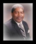Rufus S. Faison