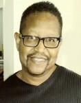 Alvin  R. Bailey