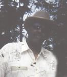 Charles E. Wyche Sr.