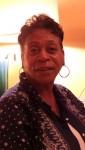 Sharon Gunter