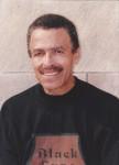 Crawford Simms