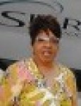Bessie Ann Scott