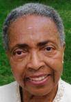 Sarah B. McCrae
