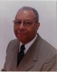 Cranston H. Sample