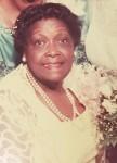 Velma Burton