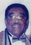 Cecil Easley, Sr.