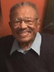 Walter Jones, Jr.