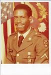 William McDonald Jr.