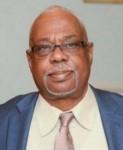 Theophilus Sample, Jr.