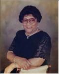 Thelma Tyler
