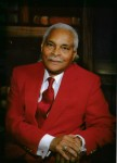 Roland Leander Williams, Sr.