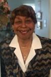 Bertha Jackson